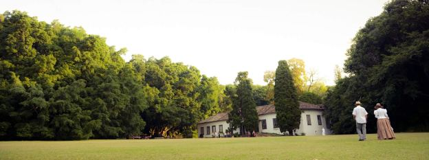 fazenda-santa-eufrasia-vassouras